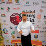 The best Italian restaurant in Los Cabos