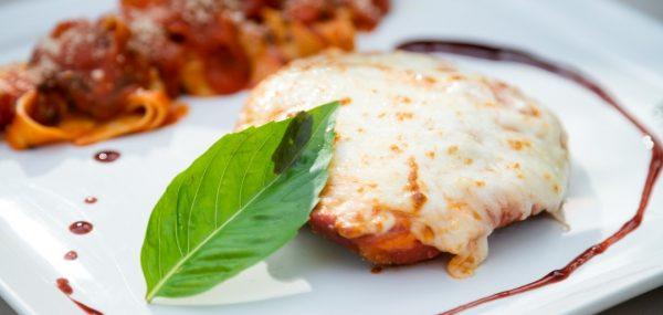 Comida-de-menu-Ilforno-5
